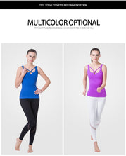 Fitness Yoga Sports Leggings For Women-USmeditate