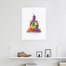 Wall Poster Art Wall Pictures Nordic Home Decor No Frame Paintings-USmeditate