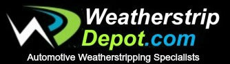 Weather Strip Depot
