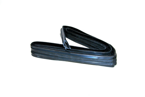 D1005 1984-1990 Caravan, Town & Country, Voyager Complete Glass Run PS - Weather Strip Depot