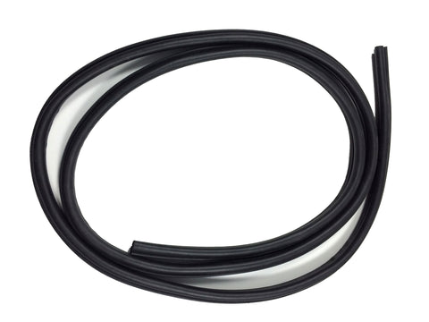 D3043 Dodge 1998-2003 Durango Door Seal on Body Front DS or PS - Weather Strip Depot