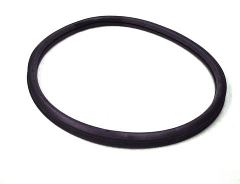 D4039 Dodge 1964-1969 A100 Pickup Back Corner Glass Window Seal - Weather Strip Depot