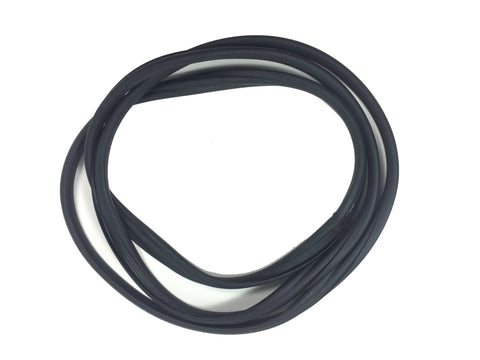 D4051 1964-1965 B-Body 330, 440, Belvedere, Coronet, Satellite Windshield Seal - Weather Strip Depot