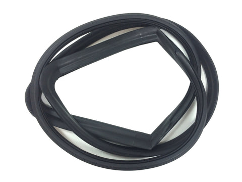 D4054 1966-1970 2 Door Hardtop Charger, Coronet, GTX, Roadrunner, Satellite Windshield Seal - Weather Strip Depot