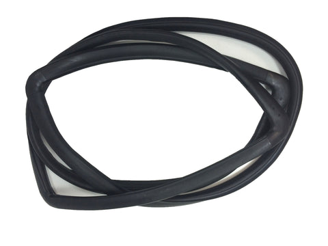 D4056 1965-1968 880, Fury, Imperial, Monaco, New Yorker, Newport Windshield Seal - Weather Strip Depot