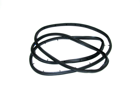 F3052 Passenger Side Door Seal for 1997-2002 Ford Expedition - Weather Strip Depot