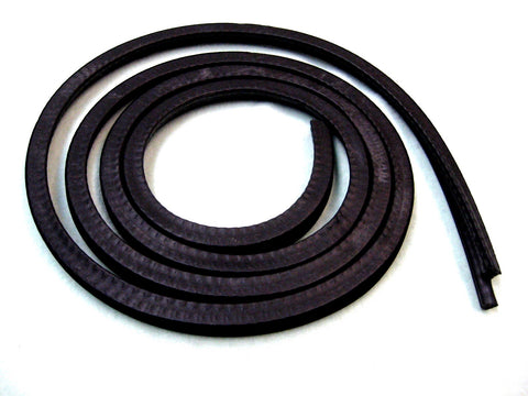 F4023 Sunroof Weatherstrip 1978-1993 Capri, Cougar, Fairmont, Futura, Granada, LTD, Mustang - Weather Strip Depot