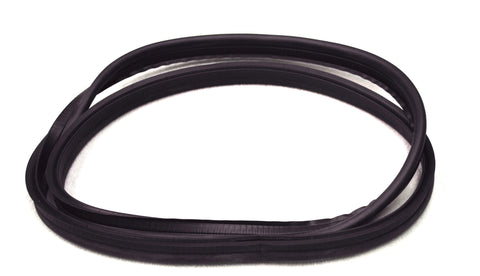 F4030 Sunroof to Body Weatherstrip 1978-1993 Capri, Cougar, Fairmont, Granada, LTD, Mustang - Weather Strip Depot