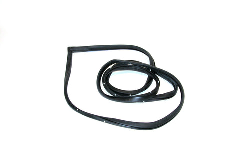 G3001 Driver Side Door Seal 1977-1992 2 Door GM B-body, C-body, D-body Models - Weather Strip Depot