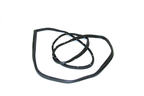 G3002 Passenger Side Door Seal 1977-1992 2 Door GM B-body, C-body, D-body Models - Weather Strip Depot