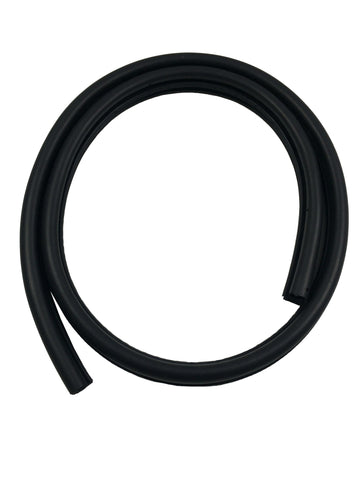 G3012 1982-1997 General Motors H-body, J-body Door Seal, Multiple Applications - Weather Strip Depot