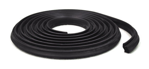 G3109 Trunk Seal for 1962-1985 Chevelle, Monte Carlo, Nova, Riviera, Toronado - Weather Strip Depot
