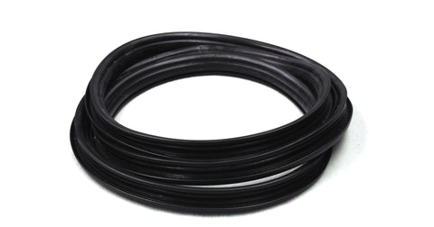 G4055 Windshield Seal for 1964-1966 Chevy Panel, Chevy C/K Pickup - Weather Strip Depot