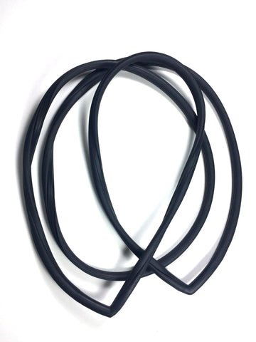 G4138 1959-1960 General Motors A-body, B-body, C-body Windshield Seal - Weather Strip Depot