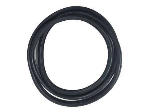 G4139 1959-1960 General Motors A-body, B-body, C-body Sedan / Wagon Windshield Seal - Weather Strip Depot