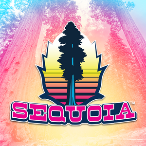 2019 US Sequoia™