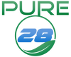 Pure28Nutrition