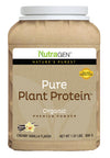 Pure Plant Protein (Chocolate)