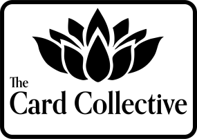 The Card Collective
