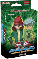 Yu-Gi-Oh! Speed Duel Starter Decks Ultimate Predators