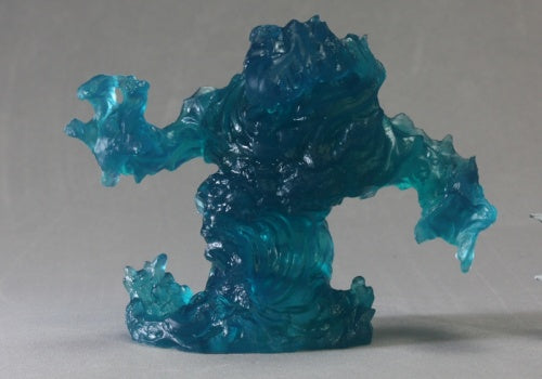 Reaper Bones - Large Water Elemental