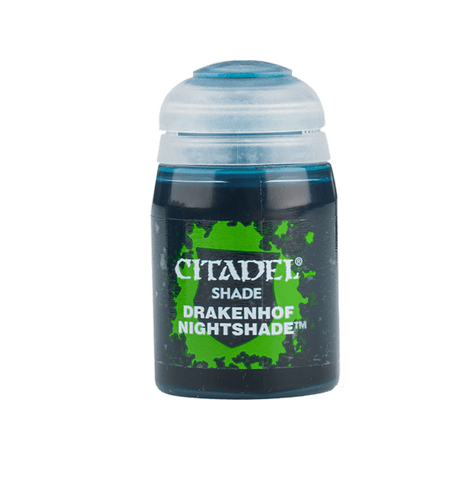 Drakenhof Nightshade (Shade) (24ml)