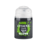 Nuln Oil Gloss (Shade) (24ml)