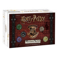 Harry Potter Hogwarts Battle The Charms and Potions Expansion (Eng)