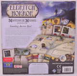 Eldritch Horror - Mountains of Madness (Exp)