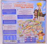 Ticket to Ride First Journey (Nordic)