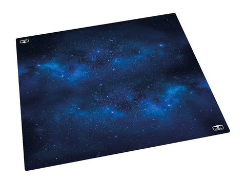 Play-Mat 90 Mystic Space Edition