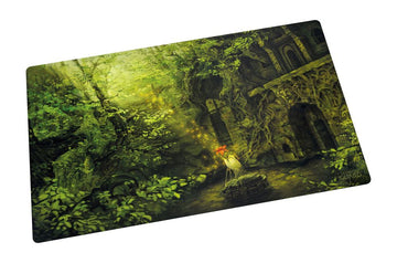 Play-Mat Lands Ed. Forests II