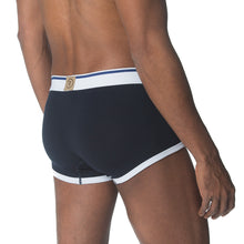 Men's Cotton Relax Underwear Large