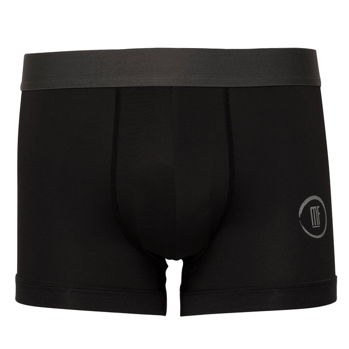Men's Quick Dry Active Travel Underwear