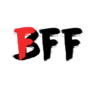 FAKE FRIENDS FOREVER CLOTHING