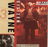 Citizen Wayne CD