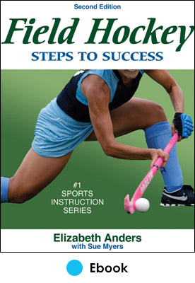 Field Hockey 2nd Edition PDF