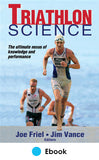 Triathlon Science PDF