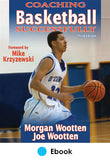 Coaching Basketball Successfully 3rd Edition PDF