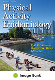 Physical Activity Epidemiology Image Bank-2nd Edition