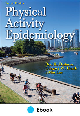 Physical Activity Epidemiology 2nd Edition PDF