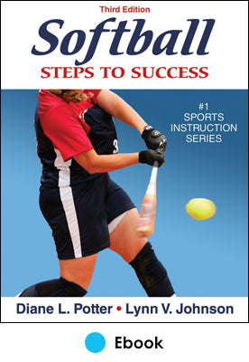 Softball 3rd Edition PDF