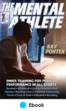 Mental Athlete PDF, The
