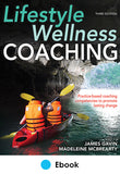 Lifestyle Wellness Coaching 3rd Edition PDF