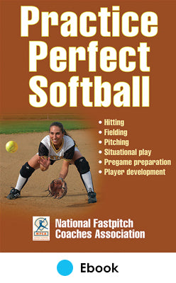 Practice Perfect Softball PDF