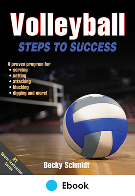 Volleyball PDF