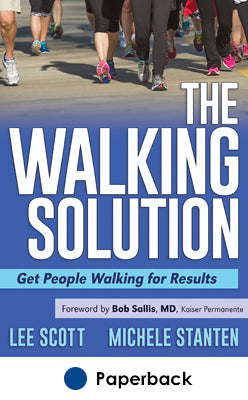 Walking Solution, The
