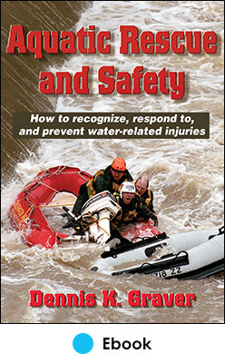 Aquatic Rescue and Safety PDF