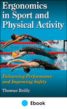 Ergonomics in Sport and Physical Activity PDF