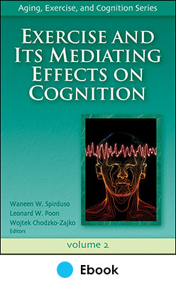 Exercise and Its Mediating Effects on Cognition PDF